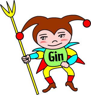 GinGin.jpg