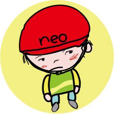neo29.jpg