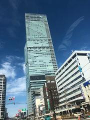 harukasu22.jpg